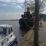 boats boten