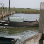 Boats boat harbor port boot haventje