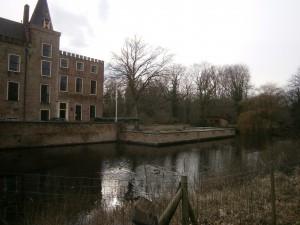 Castle-Haamstede-2