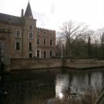 Castle-Haamstede-3