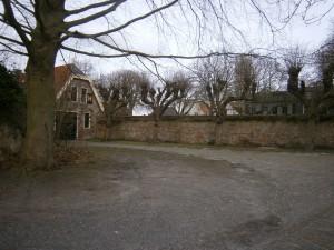 Castle-Haamstede-4