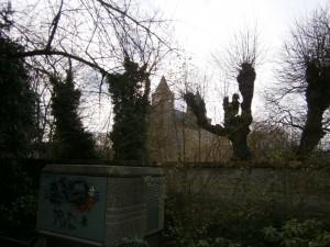 Castle-Haamstede-5