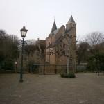 Castle-Haamstede-6