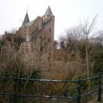 Castle-Haamstede-7