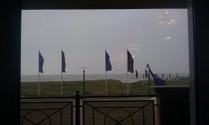 North Sea Noordzee