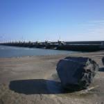 Oosterschelde-storm-surge-barrier-1