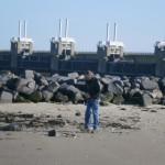 Oosterschelde-storm-surge-barrier-3