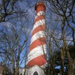 lighthouse-Haamstede-1