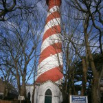 lighthouse-Haamstede-2