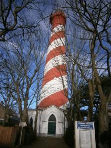 lighthouse-Haamstede-2