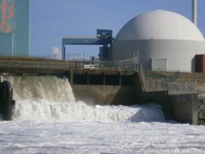 nuclear-plant-Borsele-2