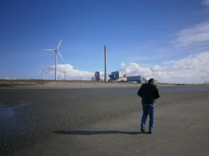nuclear-plant-Borsele-3