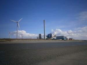 nuclear-plant-Borsele