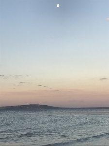 Rosebud, Australia