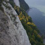 Germany Köstliche Deutsche Landschaften 8