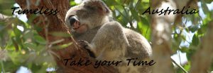 Timeless Australia