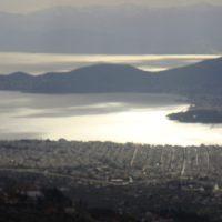 Pictures Greece Pilio