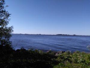 Frisian lake, Fries meertje